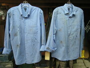 photo double shirts